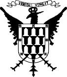escudo-institucional-fundacion-torres-de-vera-y-aragon